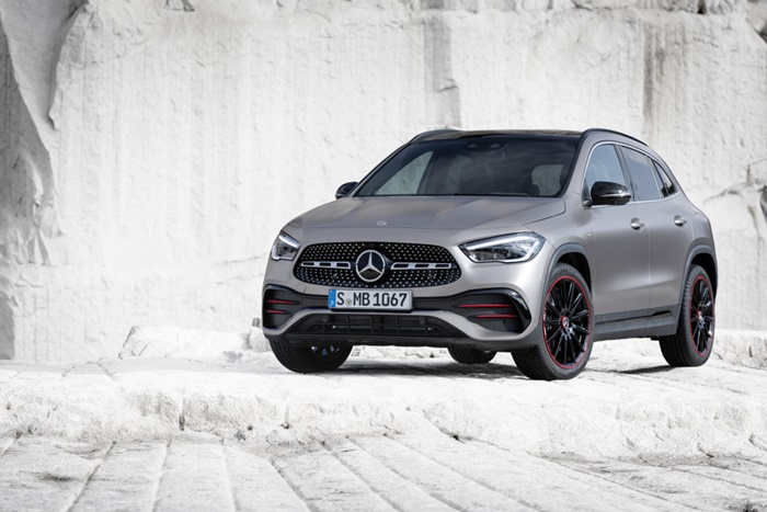 mercedes-benz-gla-2020