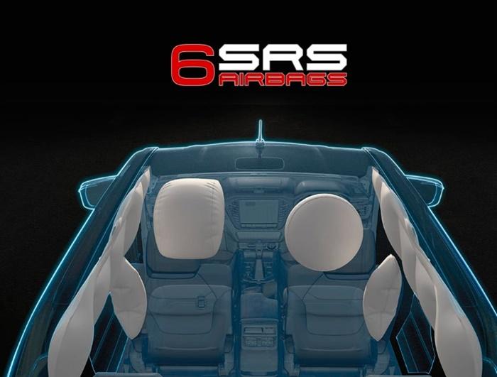 Isuzu D-Max 2020 Hi Lander 4