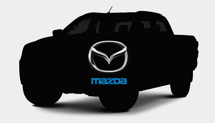 รถใหม่ 2020