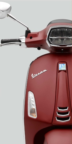 Vespa Sprint 150 I-GET ABS 2020