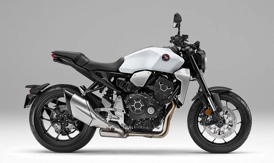Honda CB1000 2020