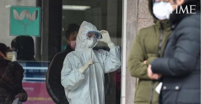 เปอร์โยต์-ซีตรอง-เตรียมอพยพพนักงานหนีไวรัสโคโรน่าแล้ว