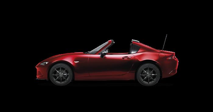 โปรโมชั่น Mazda MX-5กุมภาพันธ์ 2563