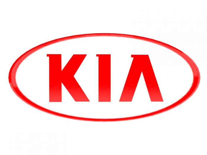Kia (เกีย)