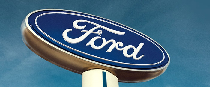 Ford เตรียมชัตดาวน์โรงงานในไทย