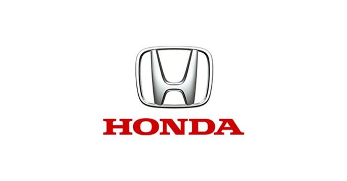 โปรโมชัน Honda