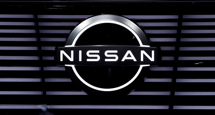 โปรโมชัน Nissan