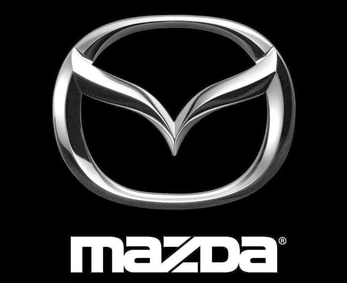 โปรโมชัน Mazda