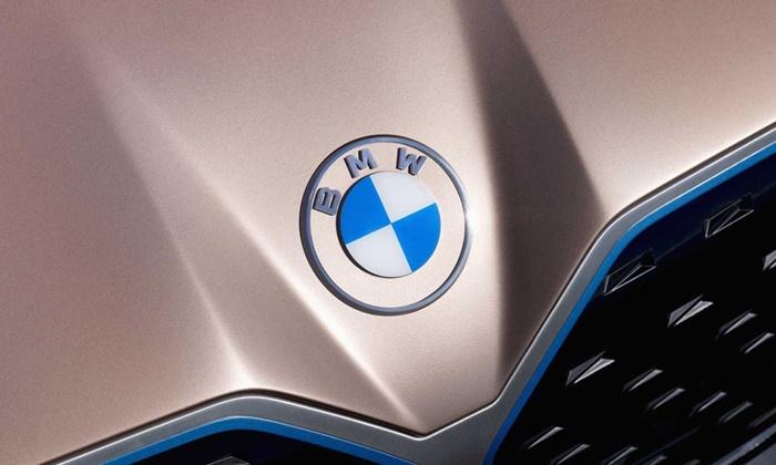 โปรโมชัน BMW