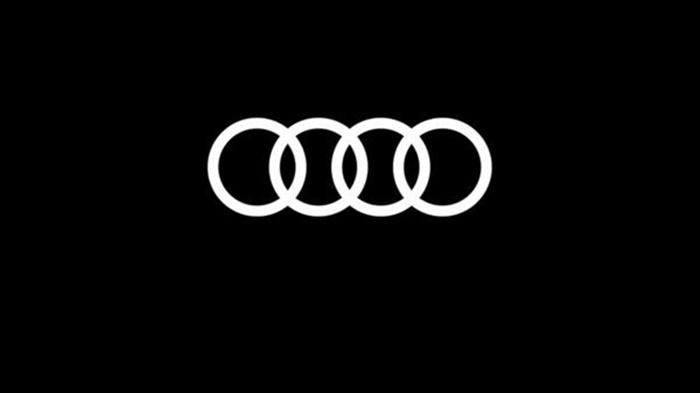 โปรโมชัน Audi