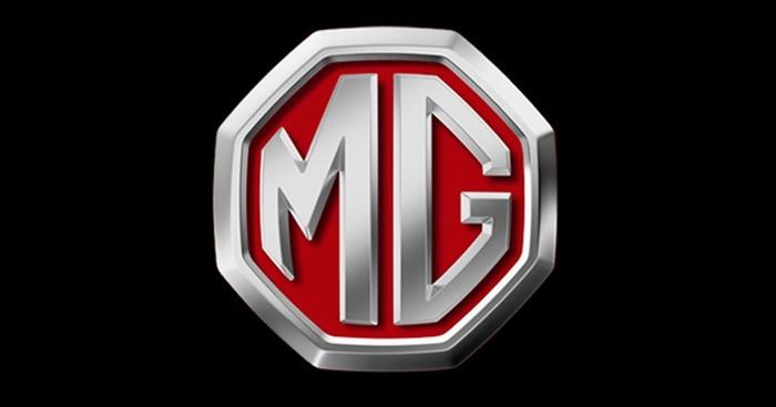 โปรโมชัน MG