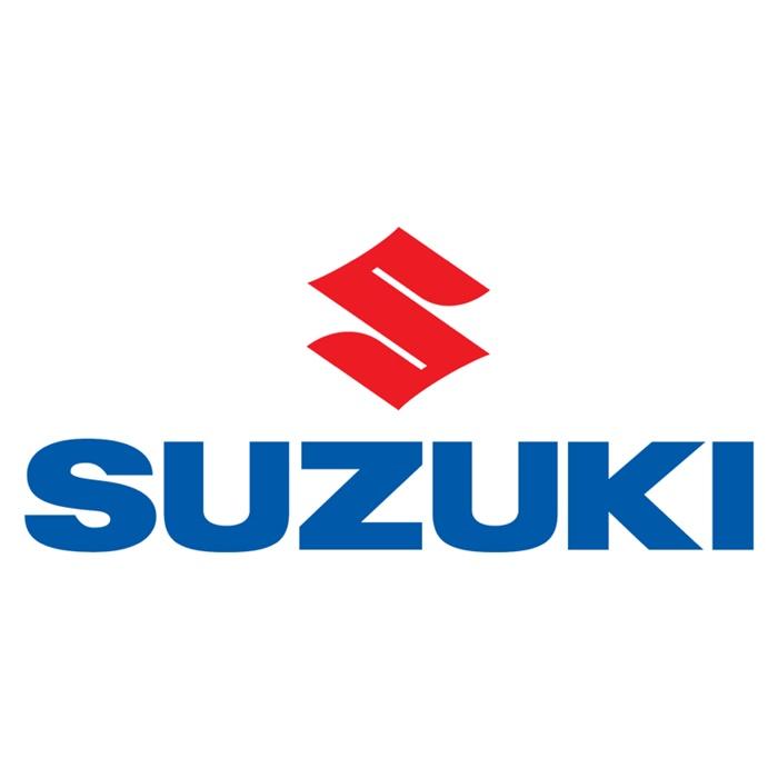 โปรโมชัน Suzuki