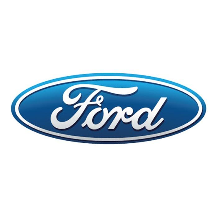 โปรโมชัน Ford