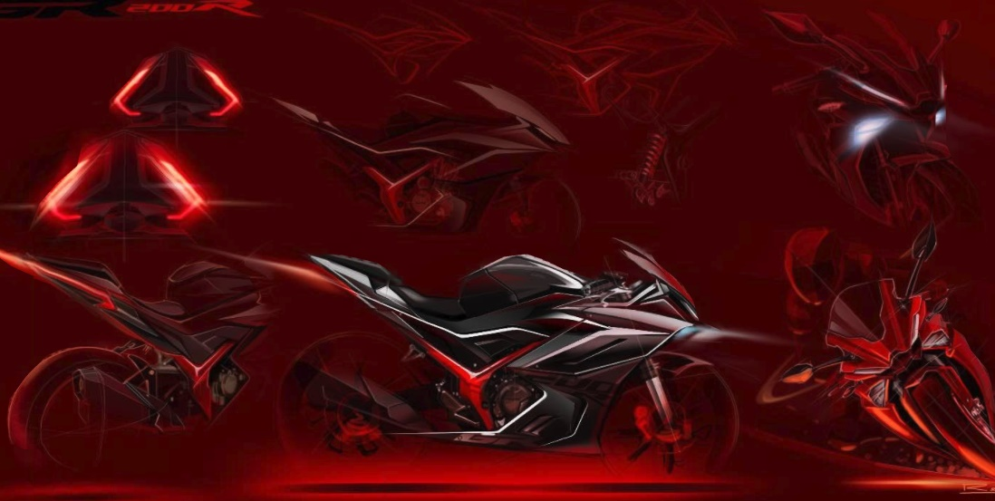 GPX GR200R 2020