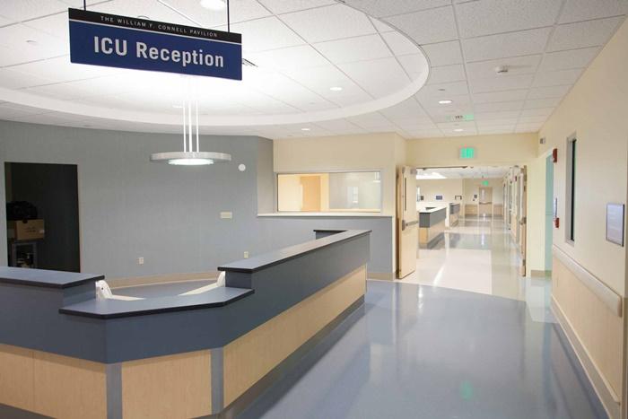 สามารถขอใบรับรองแพทย์ เพื่อทำใบขับขี่ได้สถานพยาบาลต่าง ๆ