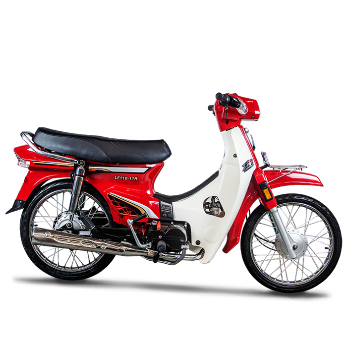 Lifan Super ZX