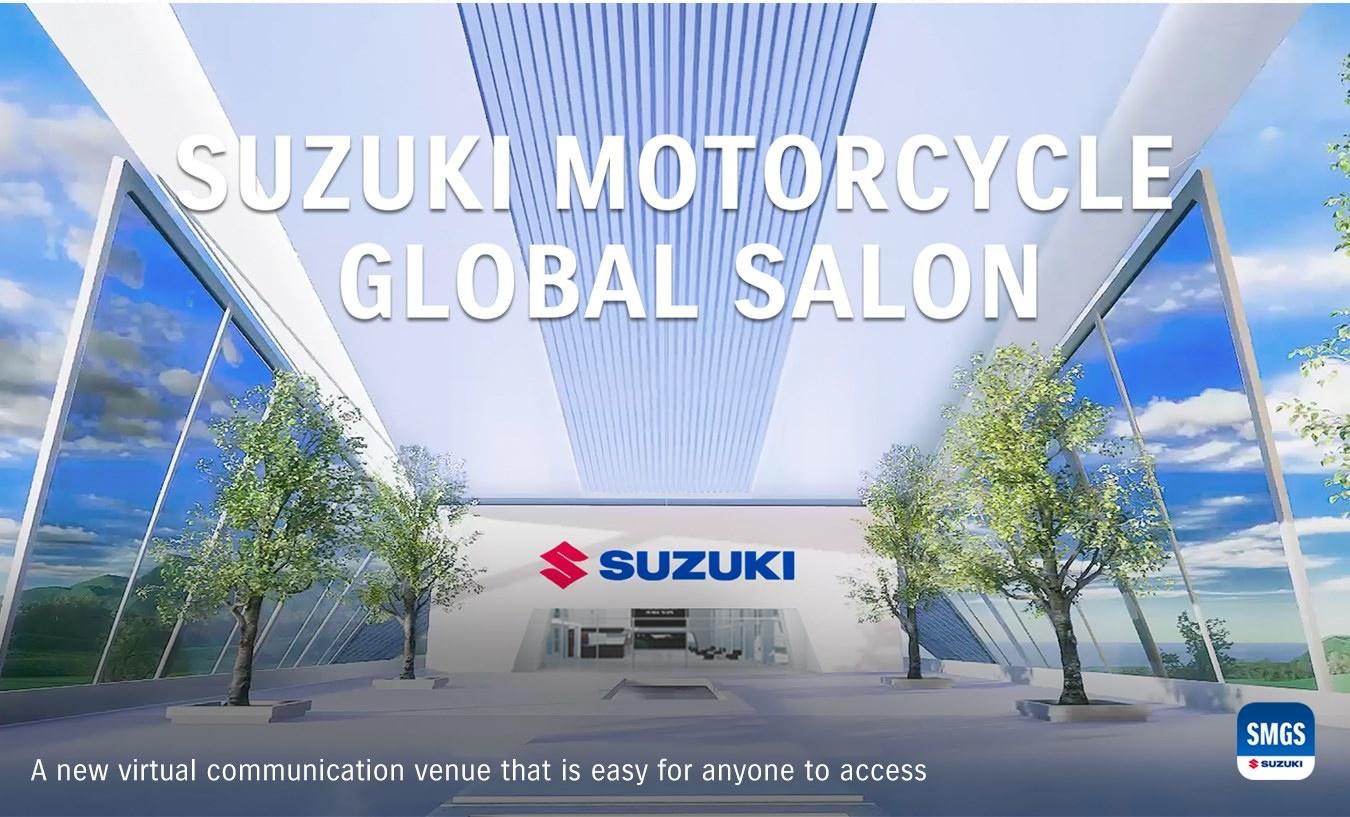 Suzuki Society Thailand