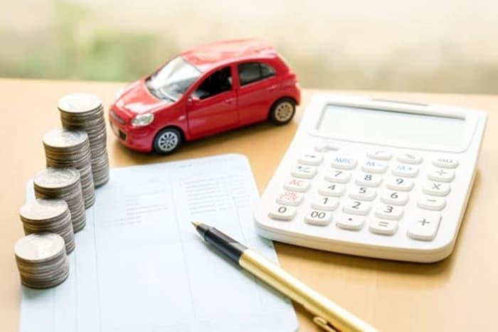 ซื้อ รถ ช่วง ไหน ดี มีปัจจัยอย่างไรบ้าง?