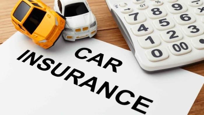 เช็คประกันจากทะเบียนรถได้ที่บริษัทประกันภัยรถยนต์