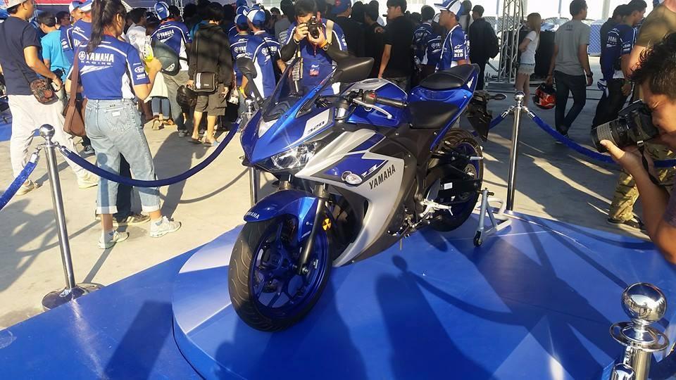 2015-Yamaha-Yzf-R3 (1)