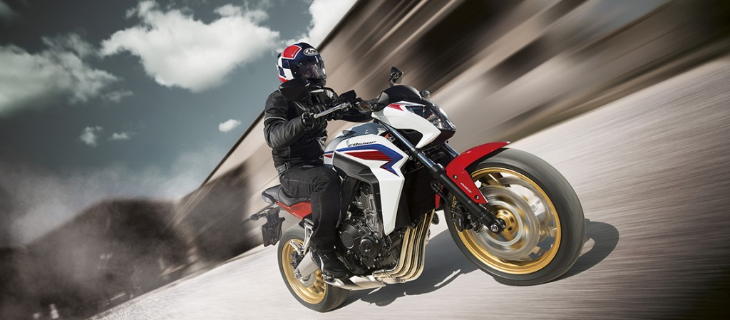 Honda_2014_CB650F_White_Supersports_Motorcycle_lifestyle2_large_hero