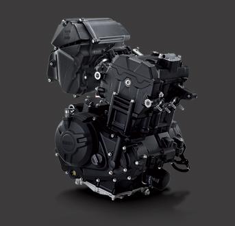 mt03_engine