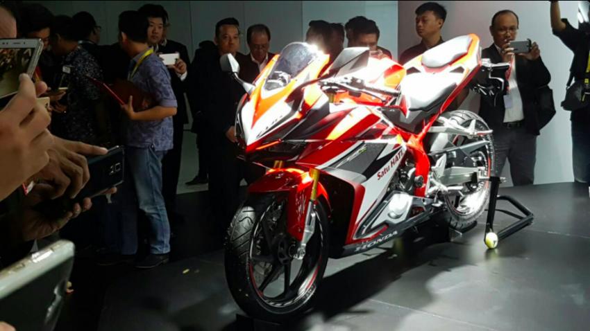 Honda-CBR250RR-09-850x478