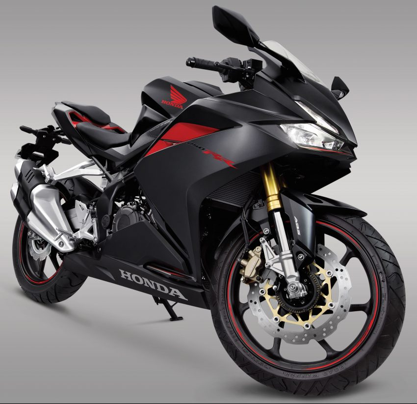 Honda-CBR250RR-1-e1469445837602-850x823