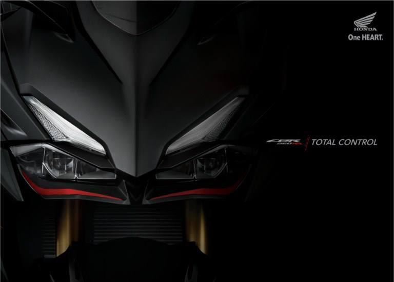 Honda-CBR250RR-3