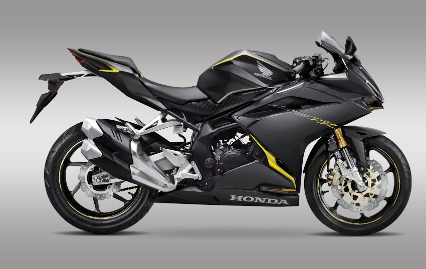 Honda-CBR250RR-5
