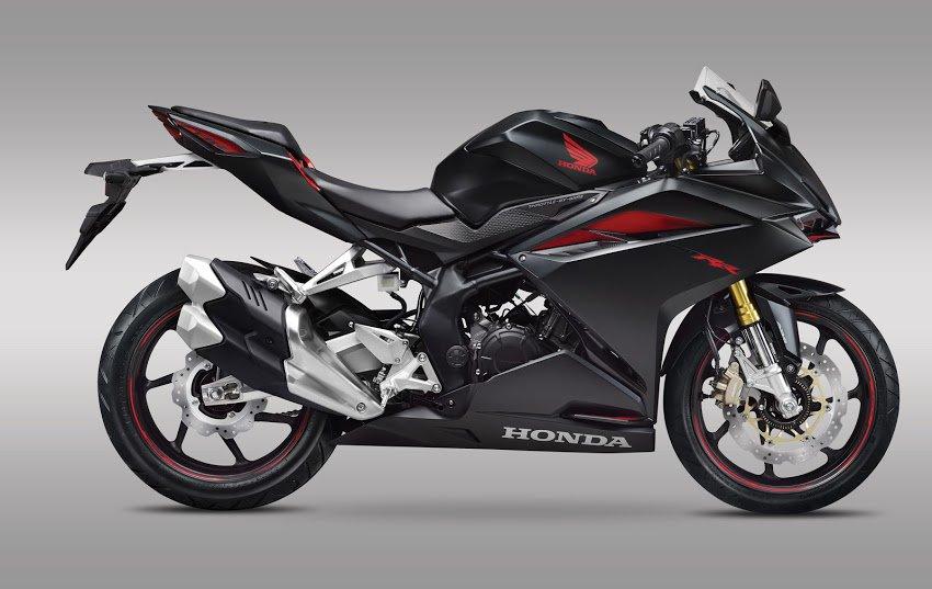 Honda-CBR250RR-7