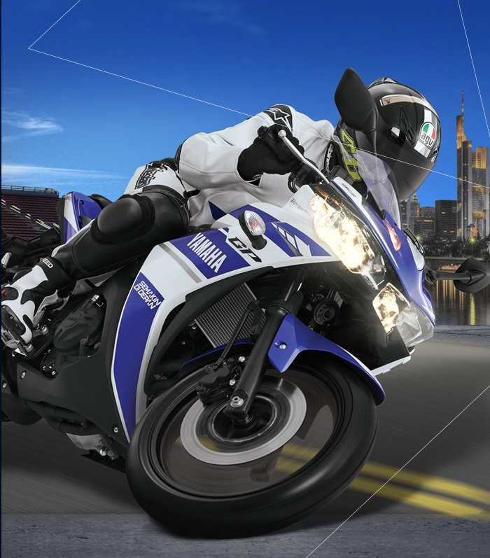 Yamaha-YZF-R25 (2)