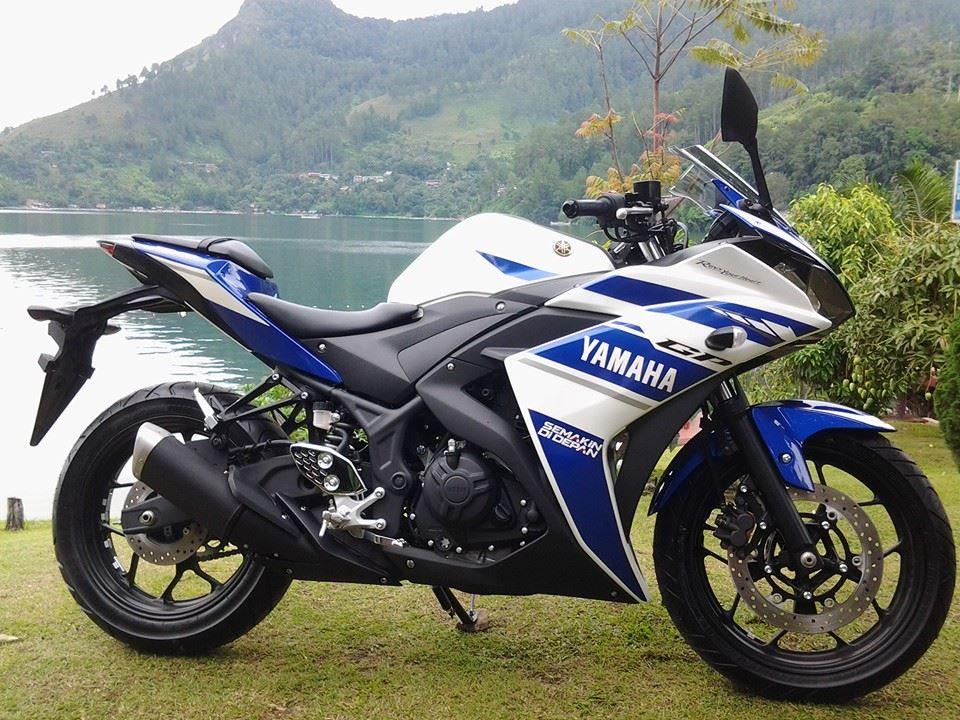 Yamaha-YZF-R25 (4)