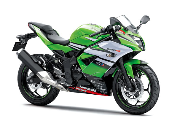 ninja_250sl_worldsuperbike