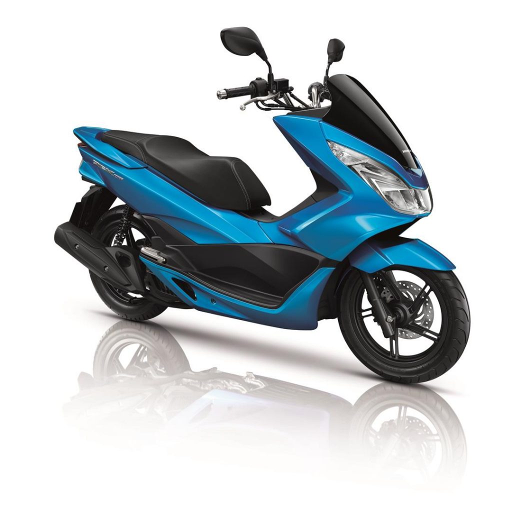 honda-pcx150-blue-colorchart-hires-large