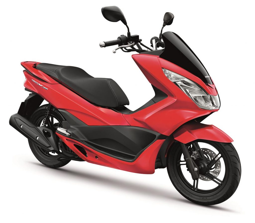 pcx-150-colorchartredhires-large