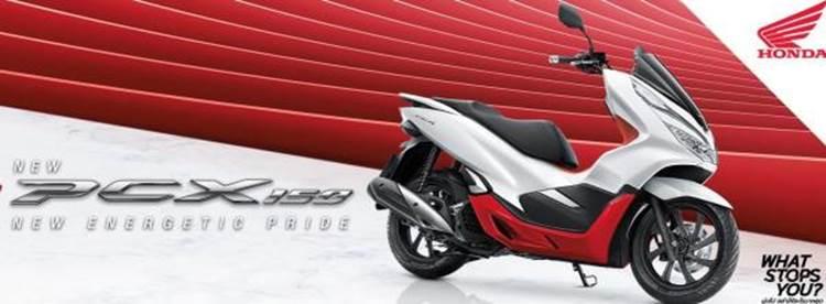 อัพเดทราคา Honda PCX 2019 รถยอดนิยม เจาะตลาดกลุ่มคนรุ่นใหม่