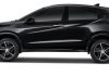รีวิว Honda HR-V Minorchange 2018 หลังปรับโฉมเพิ่มดีไซน์หรูกว่าเดิม