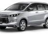 จากคำบอกเล่าของผู้ใช้ Toyota Innova กับปัญหาและการแก้ไข