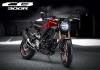 ราคา Honda CB300R ล่าสุด พร้อมกับการรีวิวรถ ข้อมูลสเปครถ อย่างละเอียด