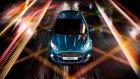 โปรโมชั่นพิเศษ Ford Fiesta 2018 ดอกเบี้ย 0% ผ่อนนาน 48 เดือน