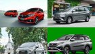 จัดจ้านลงตัวในทุกการขับขี่กับรถยนต์ MPV 4 ค่ายที่น่าซื้อน่าจับจองเป็นเจ้าของปี 2019