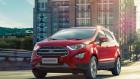 ราคา Ford Ecosport: ราคาและตารางผ่อน ฟอร์ดอีโค่สปอร์ต ปี 2021