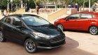 ราคาและตารางผ่อน Ford Fiesta รถเก๋งสไตล์สปอร์ตที่บ่งบอกถึงความเป็นตัวตนของคุณได้อย่างลงตัว