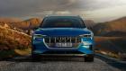 ราคาและตารางผ่อน ดาวน์ Audi e-tron