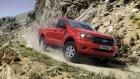 รีวิว Ford Ranger XLS 2020 เต็มพิกัดทุกความแกร่ง เริ่ม 6.59 แสนบาท