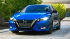 All-new Nissan Sylphy 2020 เปิดราคา พร้อมวางจำหน่าย 28 ม.ค. 63