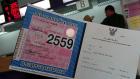 ต่อภาษีรถยนต์ ราคาเท่าไหร่ เตรียมเงินไปกี่บาทดี ?