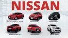ราคานิสสัน ราคาและตารางผ่อนดาวน์ Nissan ล่าสุด