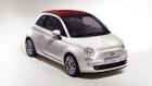 ราคารถ Fiat ล่าสุด ราคาและตารางผ่อนเฟียต